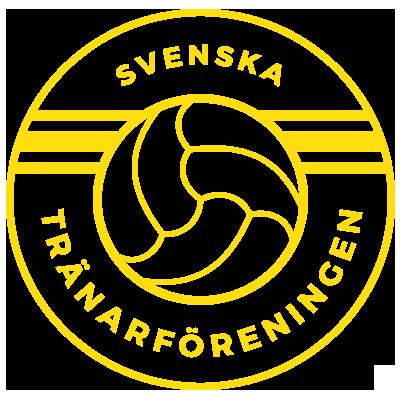 Svenska Tränarföreningen